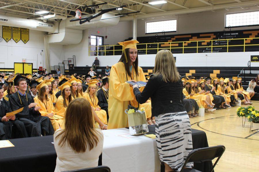 Senior+assembly+goes+overtime%2C+awards+scholarships
