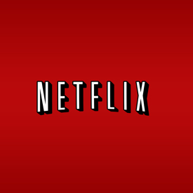 Netflix cutting back shows and movies