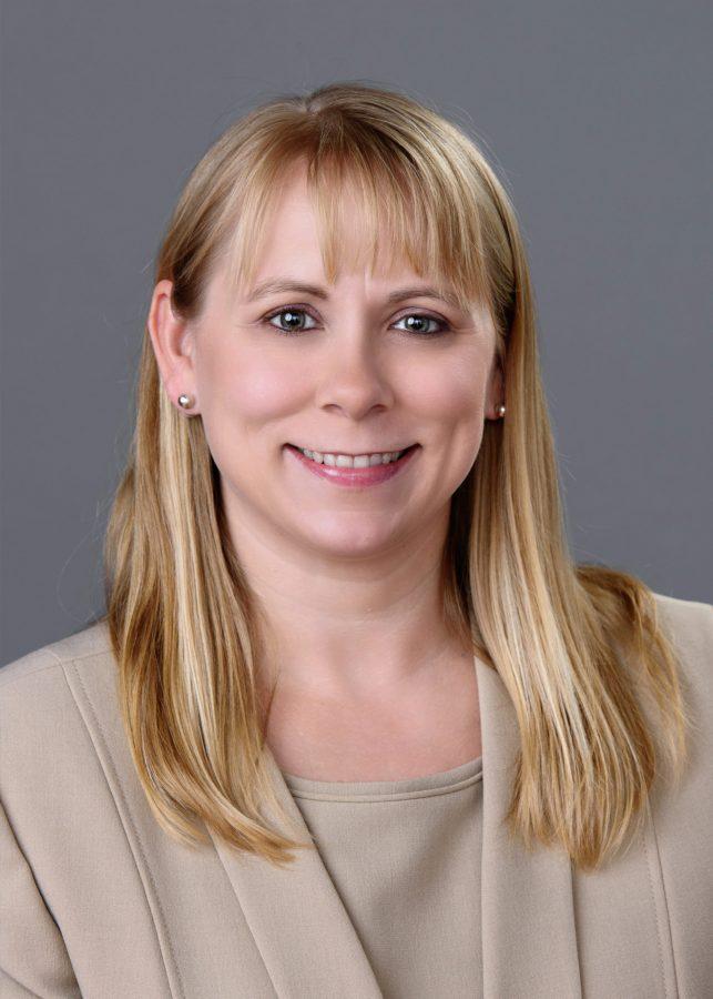 Kimberly Conklin